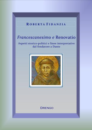 Francescanesimo e Renovatio